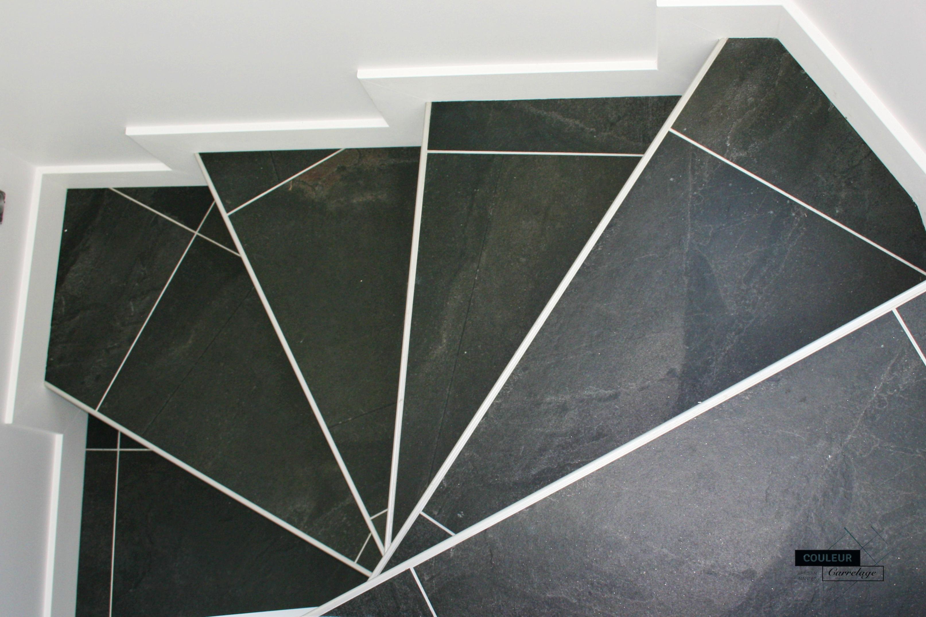 couleur carrelage votre artisan carreleur nantes 44 couleur carrelage nantes. Black Bedroom Furniture Sets. Home Design Ideas